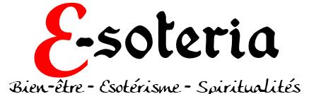 E-SOTERIA boutique ésotérique