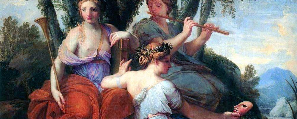 Dante – Divine Comédie – Le Purgatoire