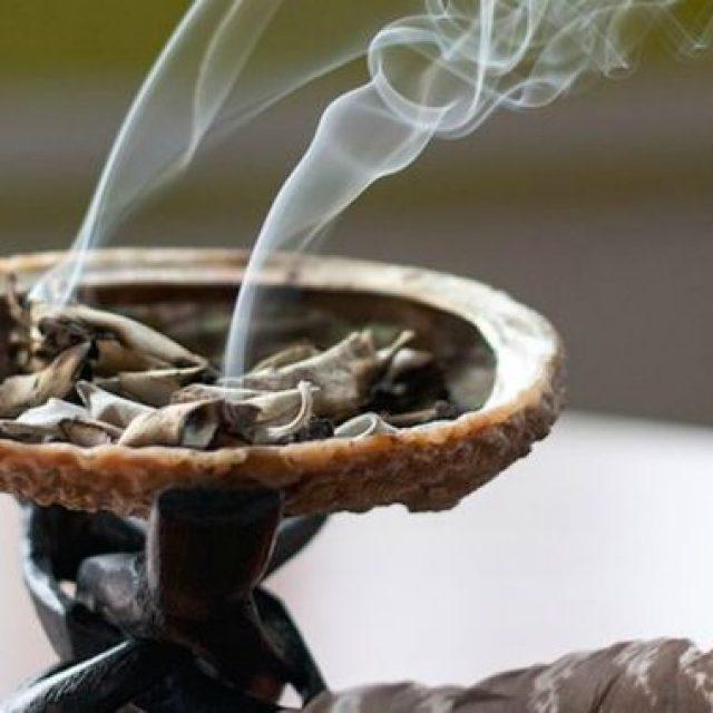 Réaliser nettoyage spirituel pour équilibrer son âme