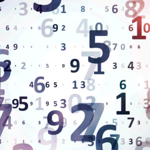 Les bases de la numérologie